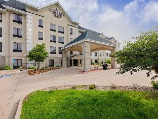Country Inn & Suites By Carlson Cedar Rapids North PayPal Hotel Cedar Rapids (IA)