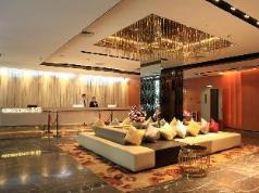 ShangYuan World Trade Hotel Guangzhou, Guangzhou