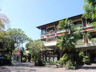 Diwangkara Beach Hotel and Resort