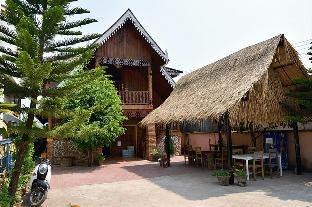 book Luang Namtha hotels in  without creditcard