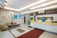 Kaiserdom Hotel Changsha West Bus Station Branch, Changsha