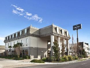 Country Inn & Suites By Carlson Metairie New Orleans PayPal Hotel Metairie (LA)