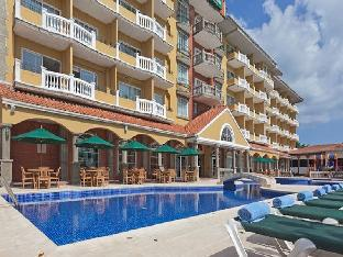 Country Inn & Suites By Carlson Panama Canal Panama PayPal Hotel Panama City