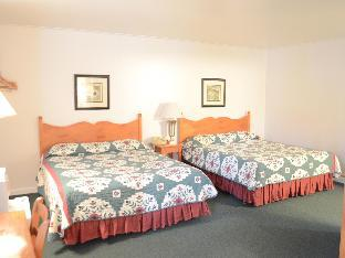 Best PayPal Hotel in ➦ Williamstown (MA): Green Valley Motel Williamstown