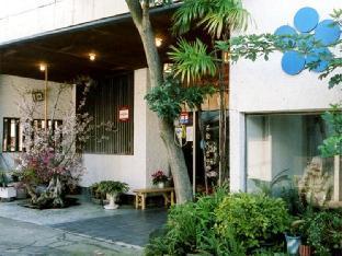 Hinagu Onsen Shiranui Hotel