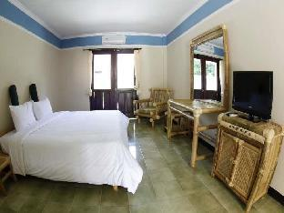 The Wira Cafe and Guesthouse