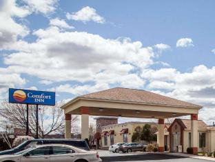 Reviews Quality Inn Seekonk-Providence