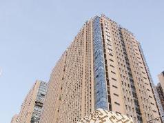 Oriental Ginza International Hotel, Shenyang