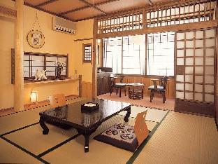 山田屋旅馆 image