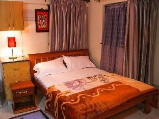 Eron Hotel Limited photo 3