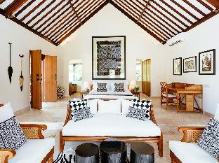 Villa Simona Oasis ƒ?? an elite haven
