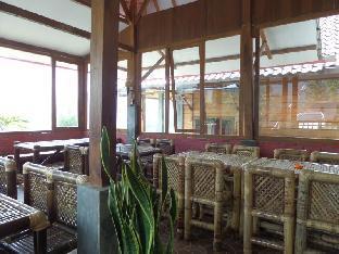 Istana Petani Hotel