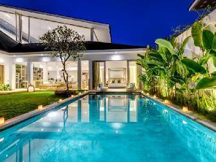Villa Momentai by BaliOn