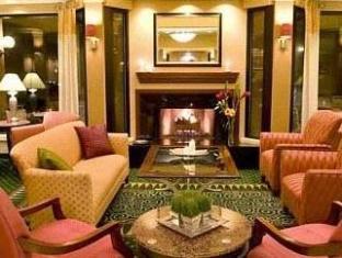 hotels.com Courtyard Scottsdale at Mayo Clinic