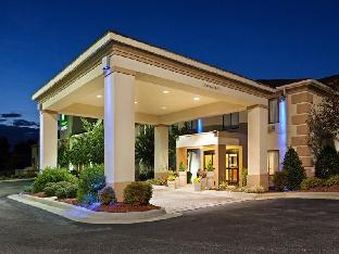 Get Coupons Country Inn & Suites by Radisson Shelby NC