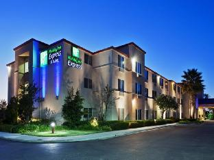 Booking Now ! Holiday Inn Express & Suites Tracy