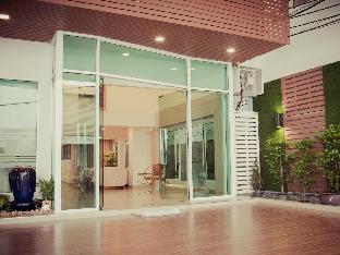 UR 22 レジデンス バンコク UR 22 Residence Bangkok