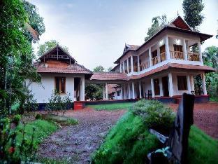 1515 Mepra Heritage Homestay Аллеппи
