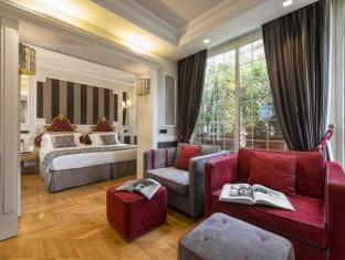 /ms-my/the-britannia-hotel-rome/hotel/rome-it.html?asq=jGXBHFvRg5Z51Emf%2fbXG4w%3d%3d