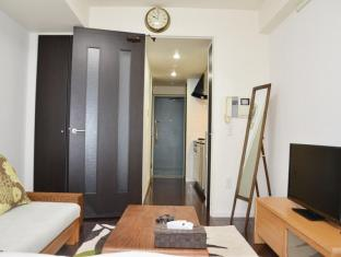 Faminect Apartment 4786628 - Luxury in Shinjuku