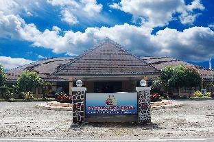 1, Jl. Pariwisata, Nusa Indah, Ratu Agung, Bengkulu