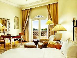 Grand Hyatt Muscat Hotel 凯悦大马斯喀特图片