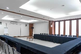 Jalan Sultan Hasanudin No 43 RT 6 / TW 2 , Melawai , Kebayoran Baru