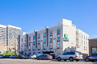 Booking Now ! Holiday Inn Express West Los Angeles