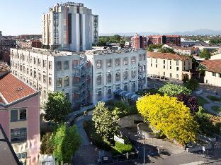 星际商务宫殿酒店