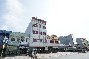 12, Jl. Yos Sudarso, Taba Jemekeh, Lubuk Linggau Tim. I, Kota Lubuklinggau, Sumatera Selatan, Lubuk Linggau