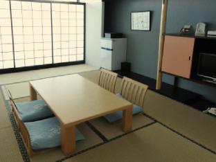富士禦殿場倫勃朗高級酒店 image