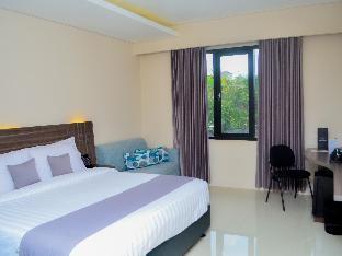 Neo Eltari Hotel Kupang