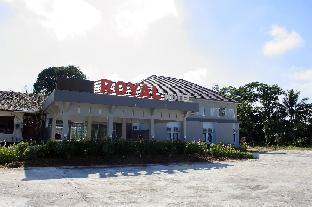 1, Jl. Tjilik Riwut Km9.8, Jekan Raya, Palangkaraya