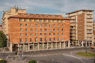 Hotels in Pisa Hotel Restaurant Pisa