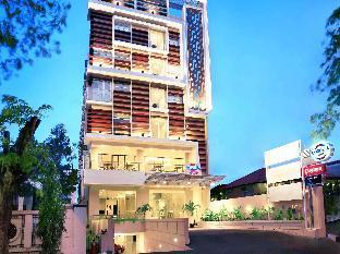 Cordela Hotel