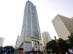 Grand Eastern International Apartment, Guangzhou