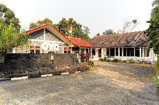Km. 12, Jl. Raya Labuan KM. 12, RT.11 / RW.04, Desa Sukarame, Kec. Carita, Tangerang