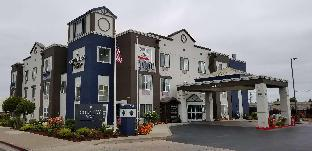 Booking Now ! Country Inn & Suites by Radisson San Carlos CA