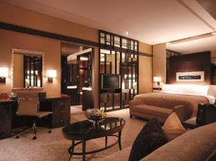 Shangri-La Hotel Beijing Beijing - Guest Room