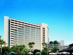 ホテル アーバイン ライフスタイル リゾート