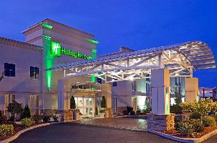 Reviews Holiday Inn Hotel & Suites Rochester - Marketplace