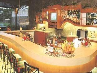 Taman Dayu Golf Club and Resort