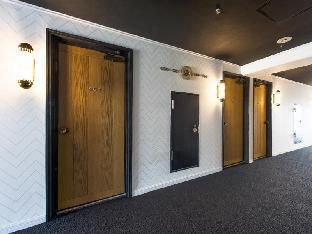 艾斯汀納特酒店 image