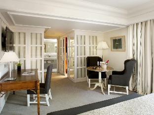 Majestic Hotel & Spa Barcelona discount