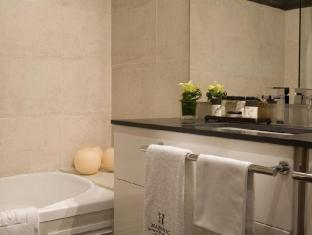 Majestic Hotel & Spa Barcelona Barcelona - 2 Bedroom Apartment Example (4 Adults)