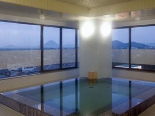琴平公園酒店 image