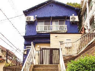 Casa Hikari Apartment