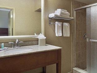 Comfort Inn Near Ft. Bragg