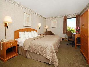 Best PayPal Hotel in ➦ Johnstown (PA): Sleep Inn