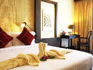 ボッディ セリーヌ チェンマイ ホテル Bodhi Serene Chiang Mai Hotel